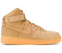 'Air Force 1 High '07' Sneakers