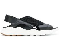 ' Air Huarache Ultra' Sneakers