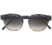 K17 sunglasses