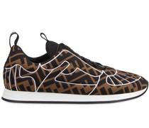 'FFreedom' Sneakers