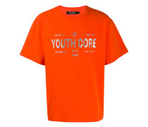 'Youth Core' T-Shirt