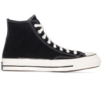 'Chuck Taylor 70' Sneakers