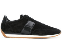 Orford sneakers