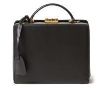 Kastige 'Grace' Handtasche
