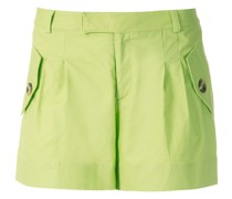 'Bryone' Shorts