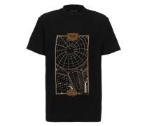 Galleria T-shirt
