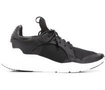 'Gishiki' Sneakers