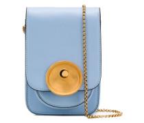 'Monile' Mini-Tasche