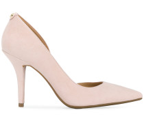 Nathalie pumps