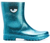eye rain boots