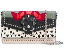 'Lou Lou Love' Minitasche