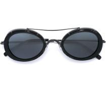 'M2871' Sonnenbrille