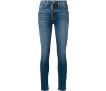 Barbara' Jeans