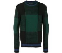 Kilty sweater