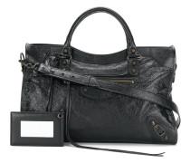 'Classic City AJ' Handtasche