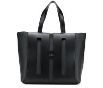 'Bi-Bag' Handtasche