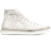 'Bedford' High-Top-Sneakers