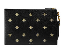 'Bee Star' Clutch