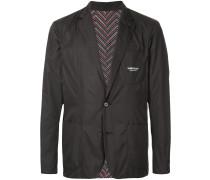 Dry Leaf reversible jacket