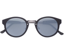 'PANAMA BLACK MATTE ZERO' Sonnenbrille