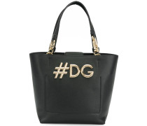 'Beatrice' Handtasche