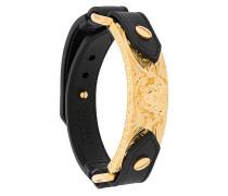 Armband mit Medusa