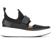 x Issey Miyake Step Sneakers