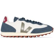 'Rio-Branco Hexamesh' Sneakers