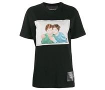'The Juergen Teller' T-Shirt