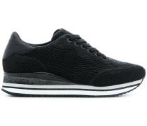Fugitive sneakers