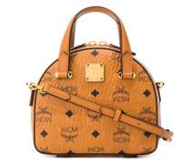 'Essential Visetos Dome' Handtasche