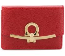 Gancio lock wallet