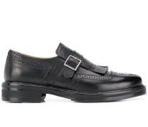 'Fran' Monk-Schuhe