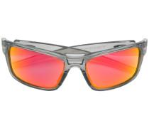 'Drop Point' Sonnenbrille