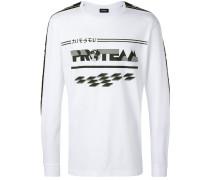 'T-Just-Ls-Race' Sweatshirt