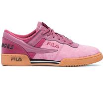 X Fila 'Original Fitness' Sneakers