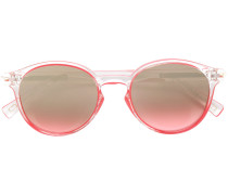 224/S sunglasses
