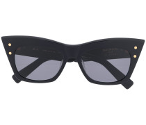 'B-II' Sonnenbrille