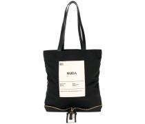 'Nuda' Handtasche