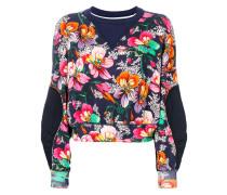 'Zodilon' Sweatshirt