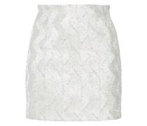 No Filter mini skirt