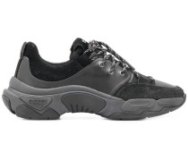 'S-Kipper' Sneakers