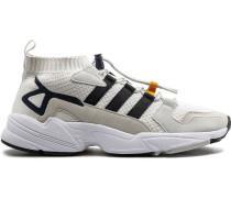 'Falcon Workshop' Sneakers