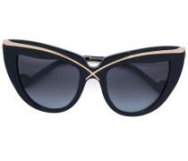 'Lusciousness' Sonnenbrille