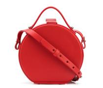 Tunilla mini shoulder bag