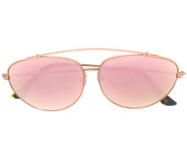 'Léon Spektra' Sonnenbrille