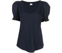 'Valencia' T-Shirt