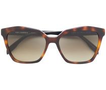 Cameo Kl957S sunglasses