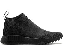 x The Good Will Out NMD_CS1 Primeknit Sneakers