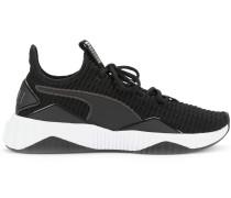 'Defy' Sneakers